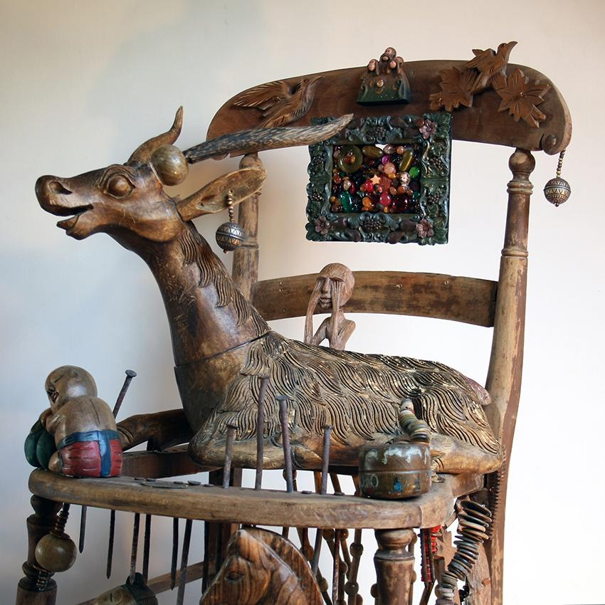 chaise singulière (3)mail